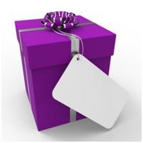 Gift Them!